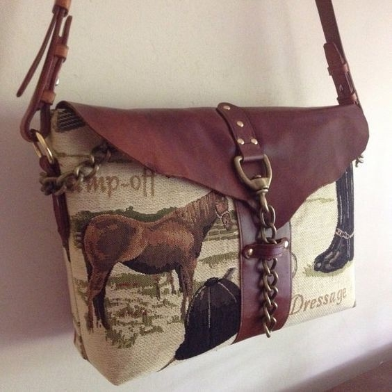 griffin-handbag-with-leather-appliqu-and-brass-by-freereindesigns (564x564, 142Kb)