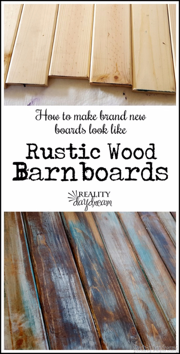 SUPER-SIMPLE-technique-for-making-brand-new-wood-look-like-old-barn-boards-Reality-Daydream-_rus (357x700, 251Kb)