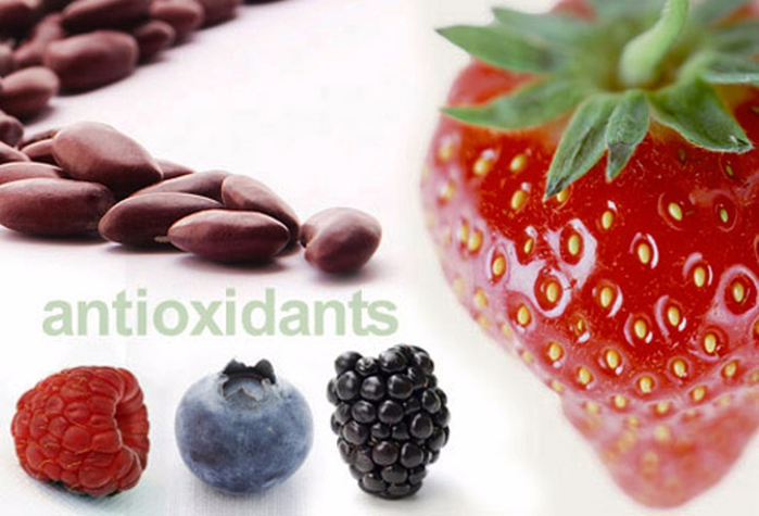 antioxidants (700x475, 307Kb)