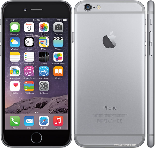 apple-iphone-6-1 (600x575, 92Kb)