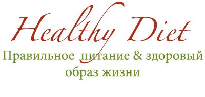 Logo (400x190, 16Kb)
