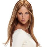 Hairs luxury      174.1.157 (157x165, 11Kb)