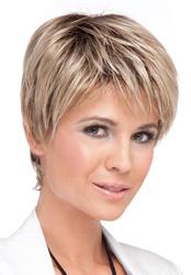 Hairs luxury 175.2.250 (174x250, 17Kb)