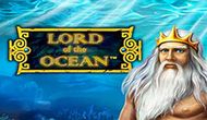 Lord-of-the-Ocean (190x110, 35Kb)