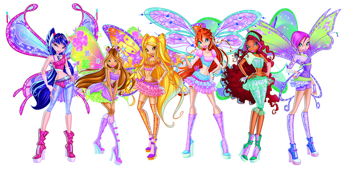 5769909_winxbelievix_grouppressimage (700x341, 296Kb)
