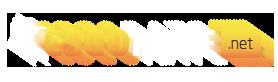 logo (278x82, 14Kb)