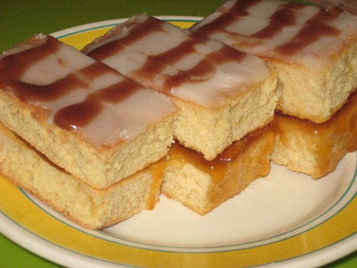пирожное (700x525, 103Kb)