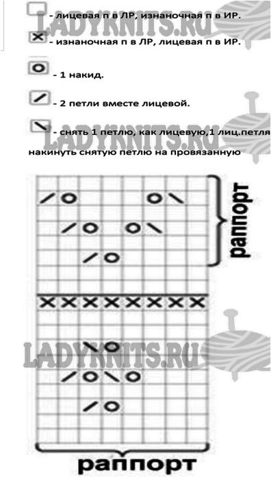 Fiksavimas.PNG1 (396x700, 94Kb)