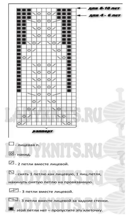 Fiksavimas.PNG1 (436x700, 196Kb)