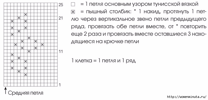 8-194 (700x337, 117Kb)
