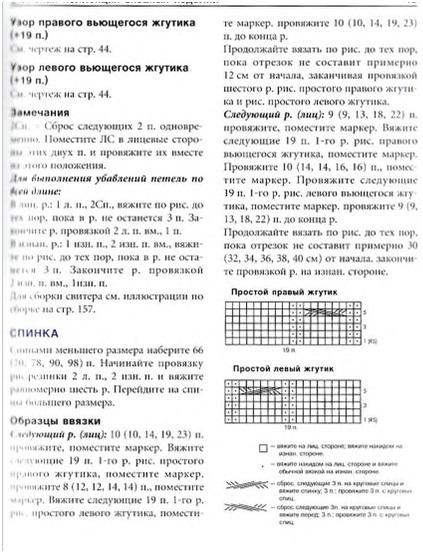 5308269_kardiganodri2 (423x553, 106Kb)