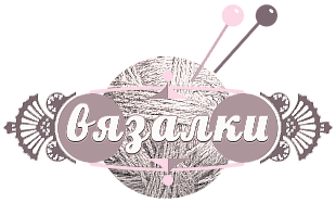 canvajs_pixiz (310x187, 51Kb)