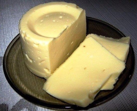 plavleniy-syr (550x446, 210Kb)