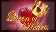 Queen-Of-Hearts (190x110, 29Kb)