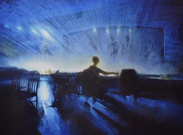 Martin E. Poole Tutt'Art@ (54) (636x470, 262Kb)