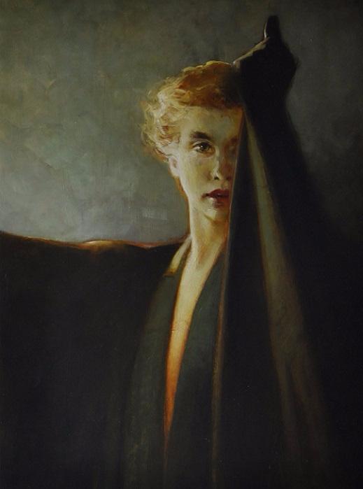 "Martin E. Poole Tutt""Art@ (65) (519x699, 199Kb)"