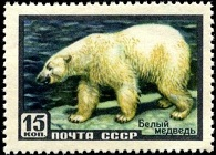 YtSU 1904A Polar Bear  ����� ������� (195x140, 26Kb)