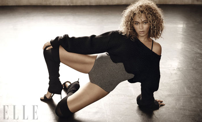 beyonce-elle-04apr16 (700x423, 42Kb)