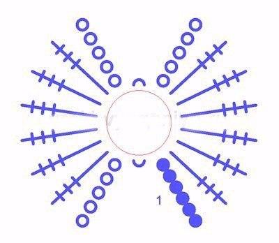 2-zfWgIGhmvTQ (400x348, 108Kb)