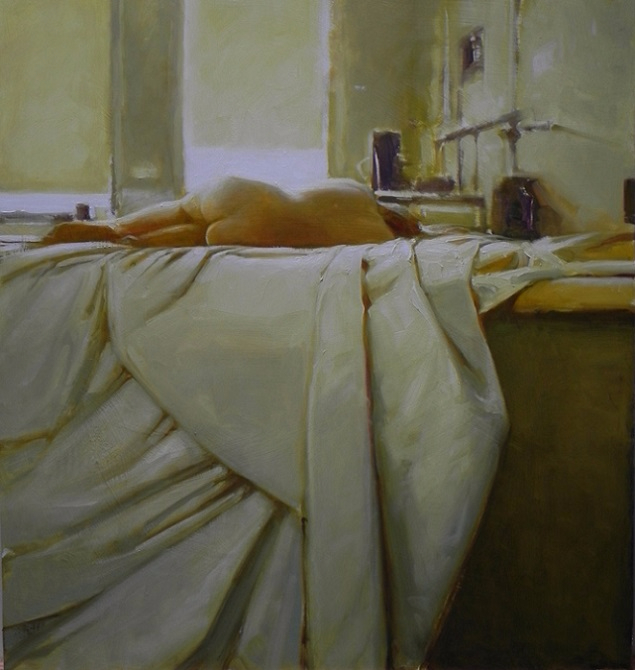Martin Poole _ paintings _ artodyssey (39) (635x670, 293Kb)
