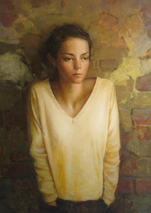 Martin Poole _ paintings _ artodyssey (37) (496x700, 292Kb)