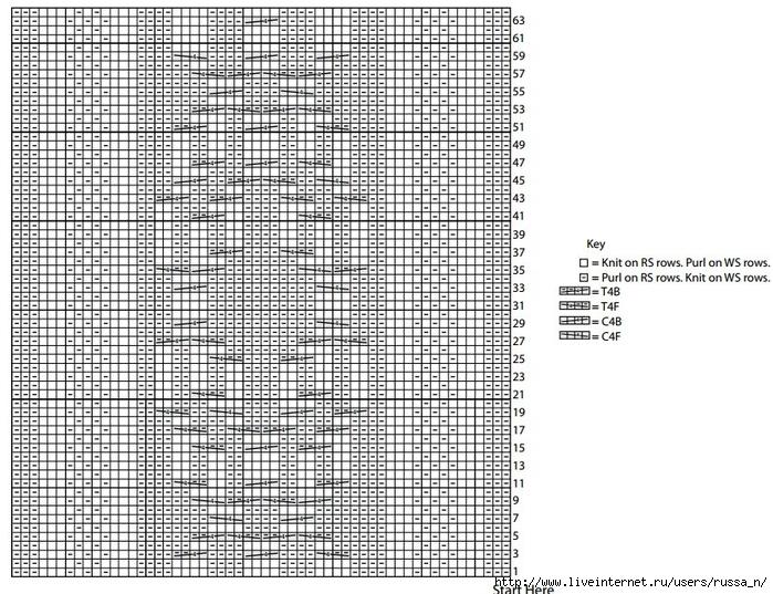 lVKq2BE78Q4 (700x537, 335Kb)
