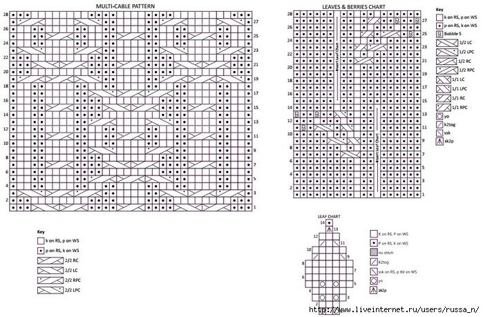 PI7G6bAglGU (700x459, 290Kb)