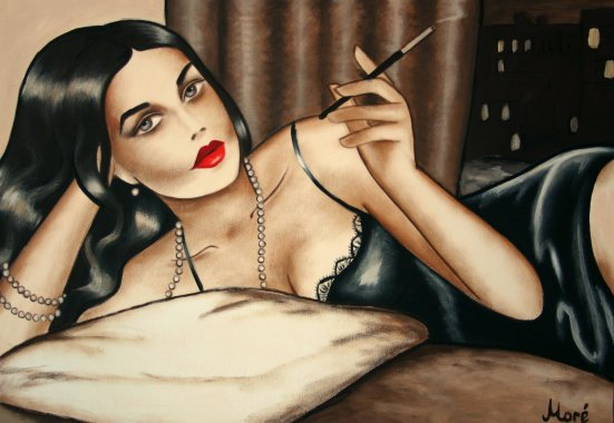 Ekaterina Moré_paintings_artodyssey (7) (551x380, 164Kb)
