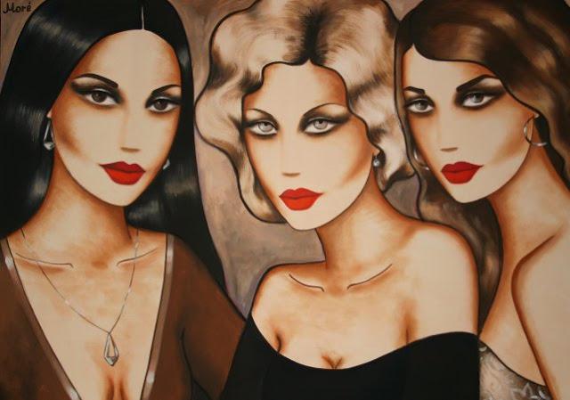 Ekaterina Moré_paintings_artodyssey (4) (640x449, 187Kb)