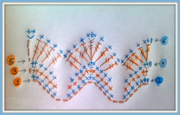 chevron-pattern (700x446, 430Kb)