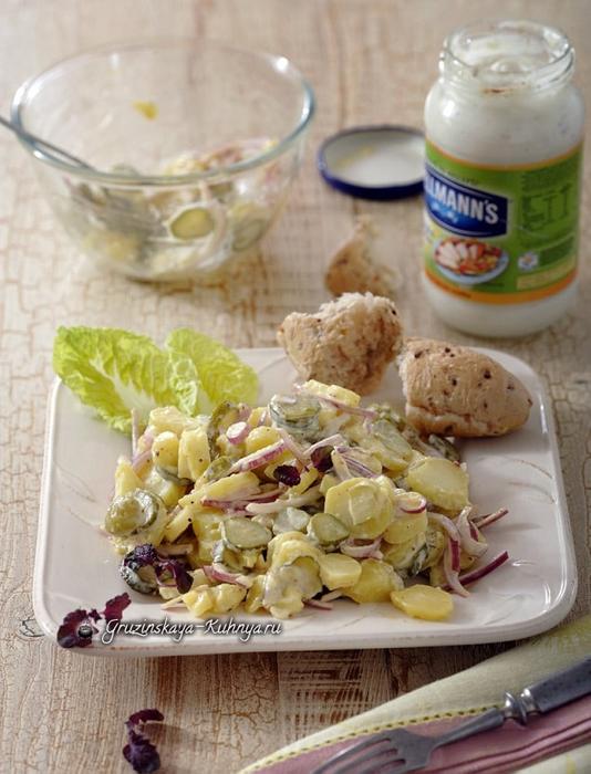 Kartofelnyiy-salat-s-solenyimi-ogurtsami-2 (534x700, 373Kb)