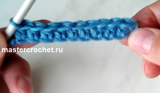 5591840_Polystolbik_s_nakidom_4 (510x299, 89Kb)
