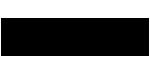 Превью logo_1 (150x70, 6Kb)