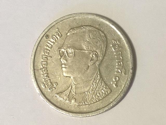 1161737_Coin2 (639x480, 131Kb)
