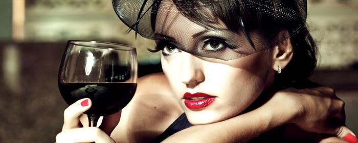 вино/2971058_7_6 (700x280, 60Kb)