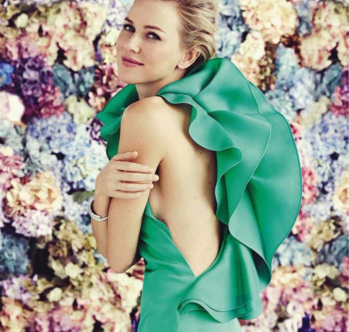 Naomi_Davidson_Vogue_Australia_February_2013_081 (700x665, 535Kb)