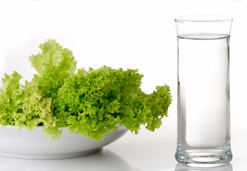 herbal-body-cleanse-colon-bowel-liver-detox (510x353, 103Kb)