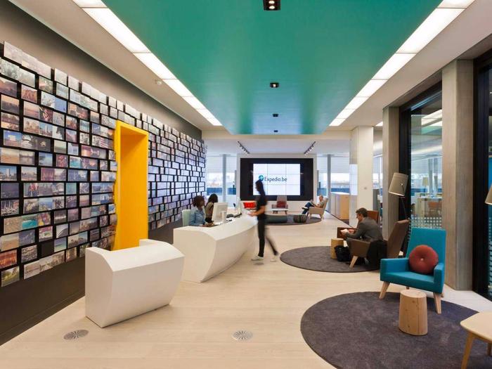 офис Expedia в лондоне 1 (700x525, 335Kb)
