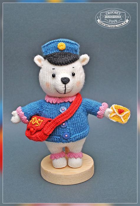 3427241_crochetbear7 (475x700, 48Kb)