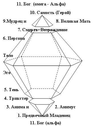 image014 (326x441, 23Kb)