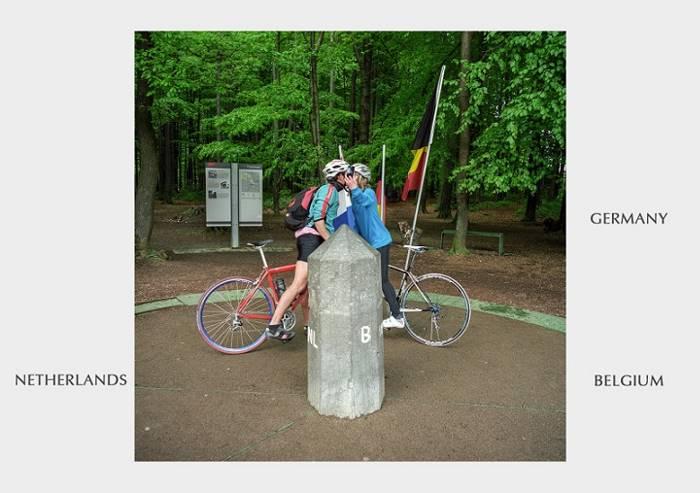 мирные границы фото 1 (700x493, 208Kb)