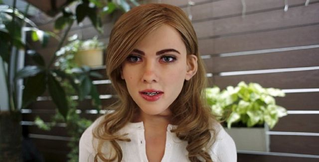 8840259_this-home-made-scarlett-johansson-robot_436a1e8c_m (640x326, 30Kb)