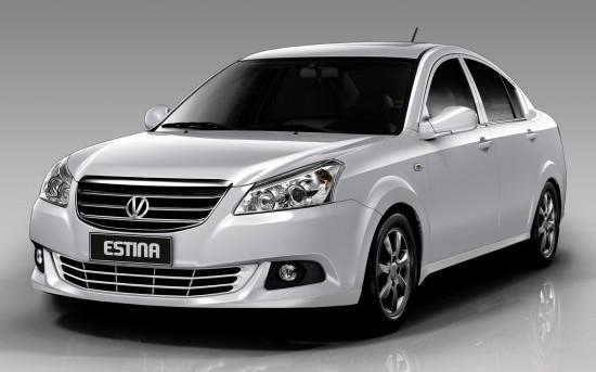 Estina-FL-C-550x343 (550x343, 37Kb)