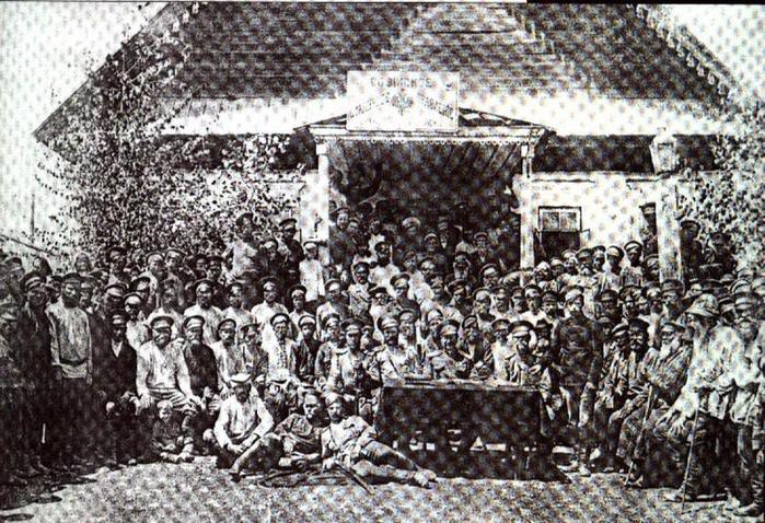 sofievskaia (700x478, 471Kb)
