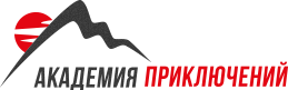 академия приключений (259x81, 17Kb)