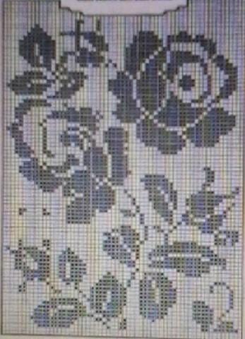 image (347x480, 92Kb)