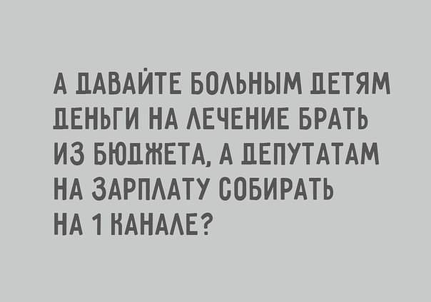 image (1) (604x424, 24Kb)