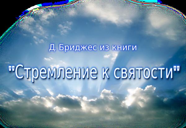 4068804_ (600x413, 624Kb)