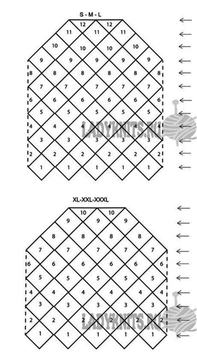 Fiksavimas.PNG2 (393x700, 94Kb)