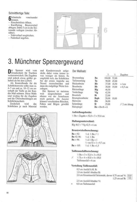 Газеты И Журналы На Немецком Языке Читать